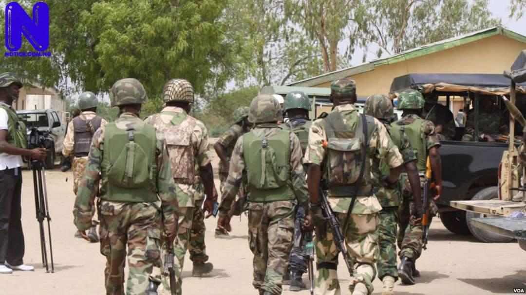 CABE58DF-NIGERIAN-ARMY-TRAINING