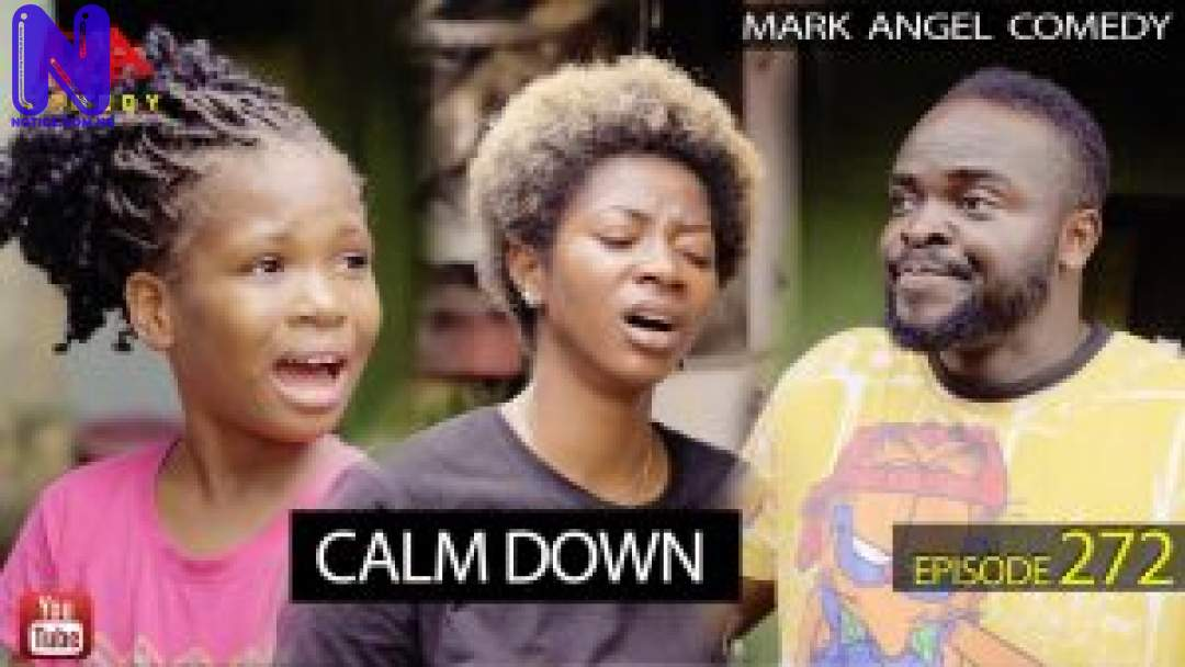 CALM-DOWN-MARK-ANGEL-COMEDY-300X169