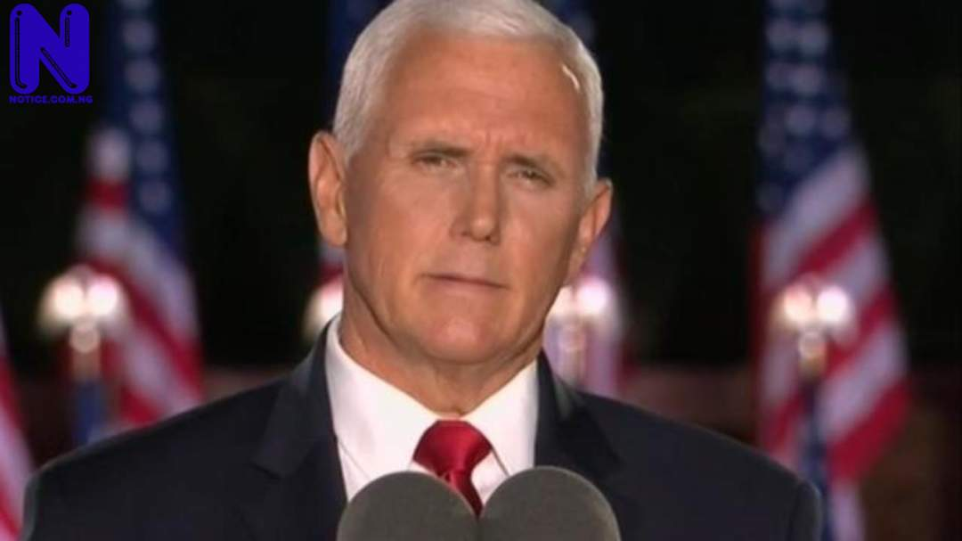 CBSN-FUSION-VICE-PRESIDENT-MIKE-PENCE-USES-RNC-SPEECH-TO-APPEAL-FOR-ANOTHER-FOUR-YEARS-THUMBNAIL-537187-640X360-1