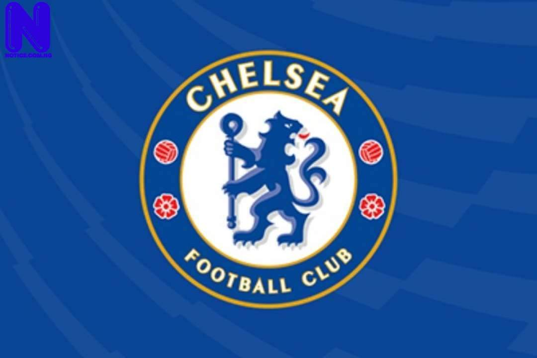 Chelsea sell defender to London rivals for £20m - EPL CHELSEA