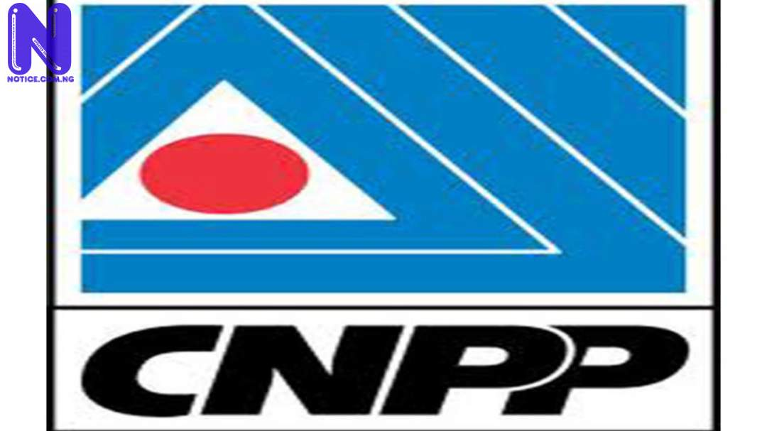 Battle not over yet - CNPP tells Nigerian People - Electronic transmission of results CNPP113989