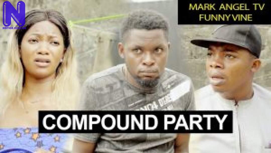 COMPOUND-PARTY-300X169