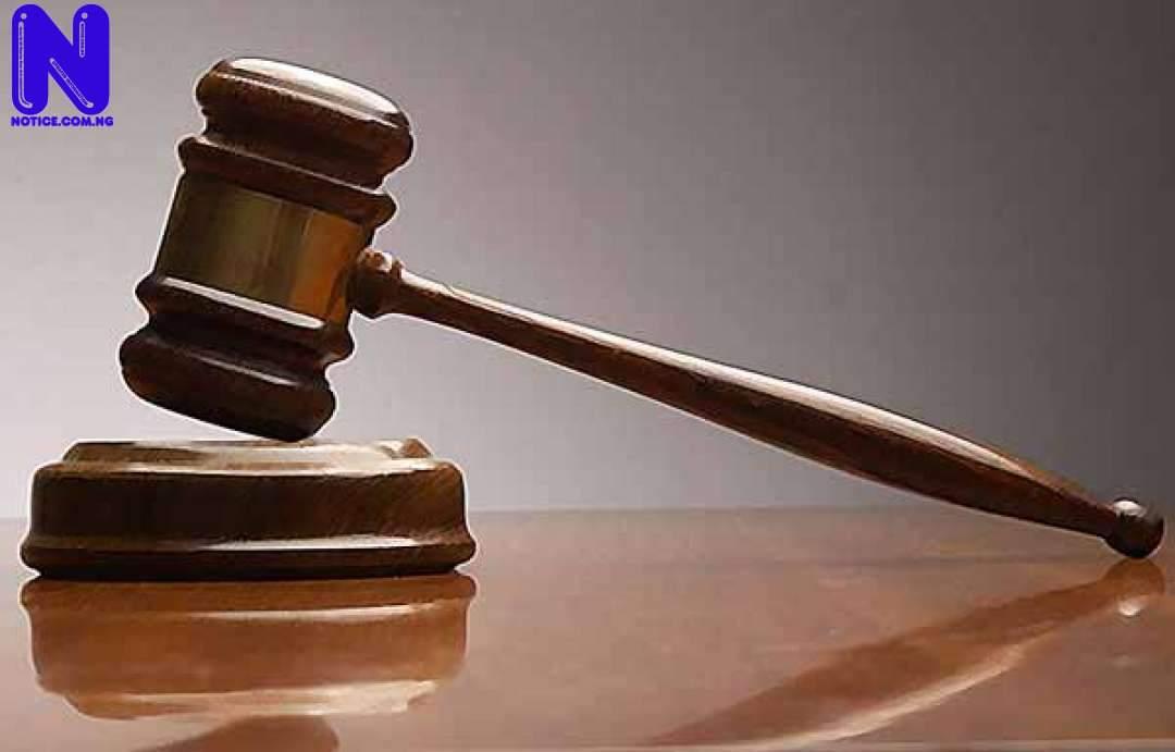 48 agitators arrested in Lagos granted bail - Yoruba Nation COURT-1