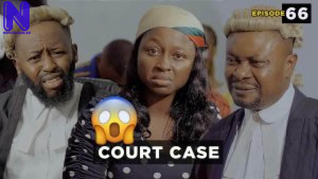 Download Comedy Video: Mark Angel - Court Case COURT-CASE-EPISODE-66-300X16913665