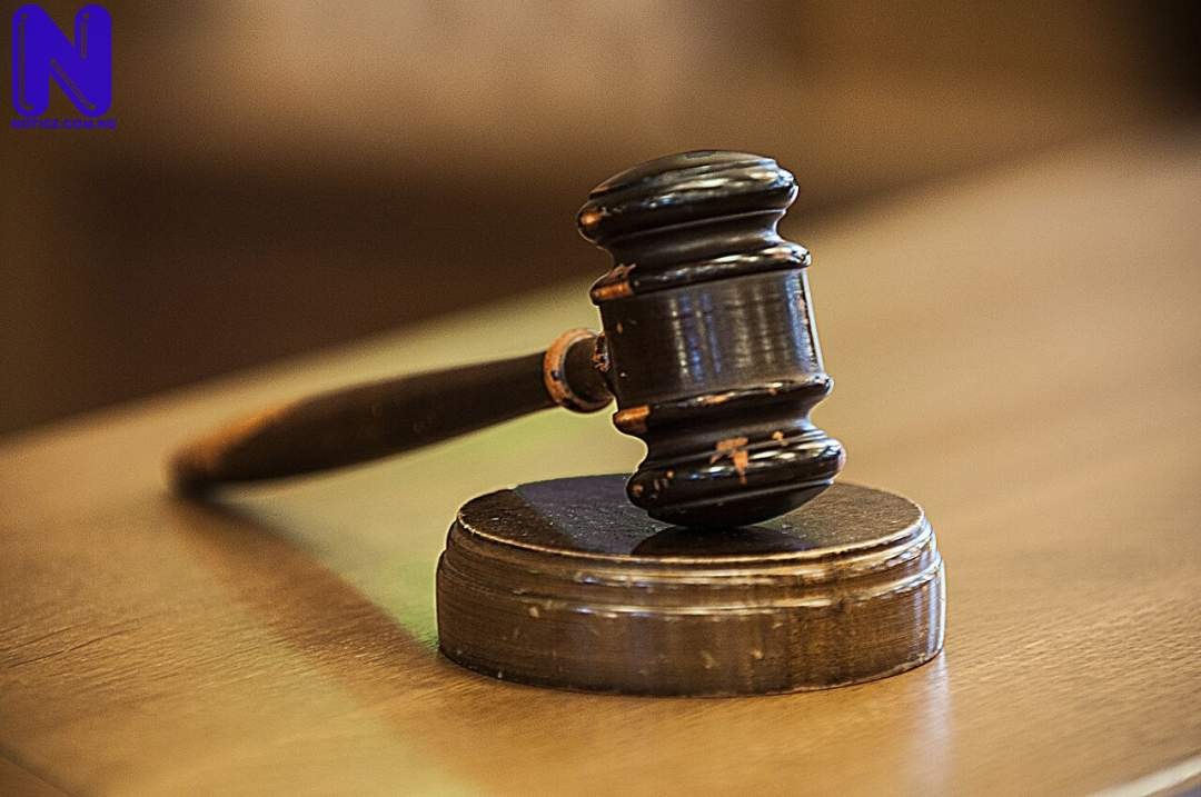 Court remands trader for allegedly defiling 11-year-old girl in Lagos COURT172871