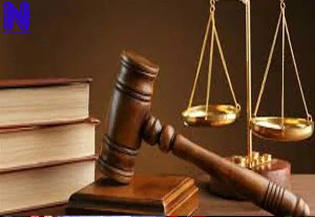 N345m stolen from Kano Sharia Court COURT63909
