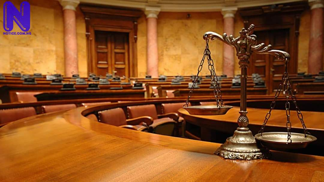 Court fixes date for judgement on discharge of unmarried pregnant policewoman COURT86068