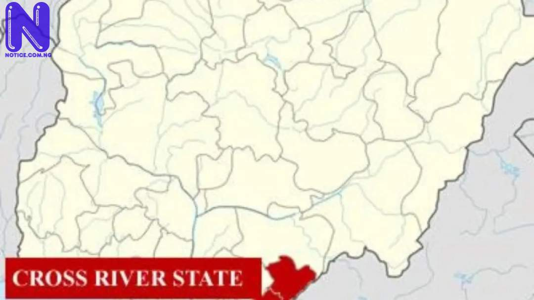 126 suspected criminals arrested in north, central senatorial districts of Cross River CROSS-RIVER-STATE