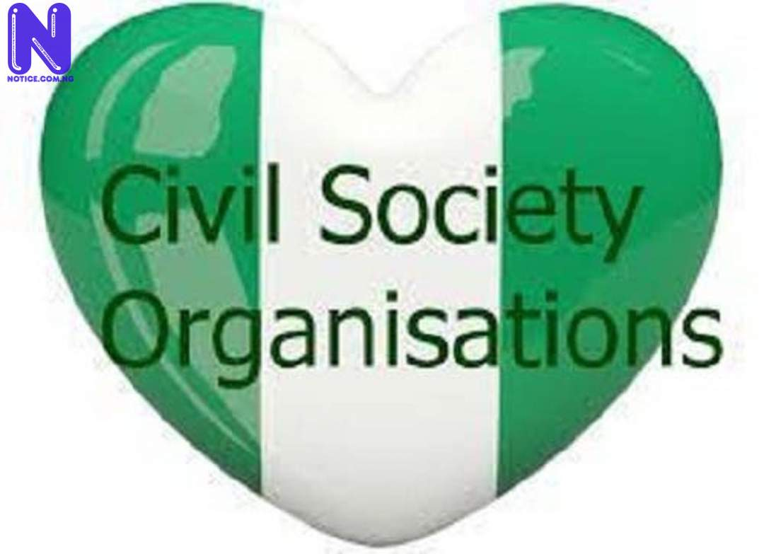 E-transmission of election results will curb rigging, violence – Yobe CSOs CSO74251
