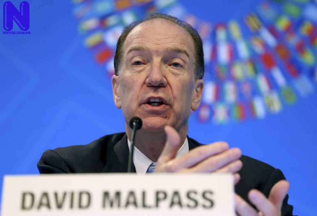 DAVID-MALPASS