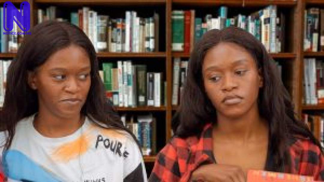 DIFFERENT-STUDENTS-IN-A-LIBRARY-300X169