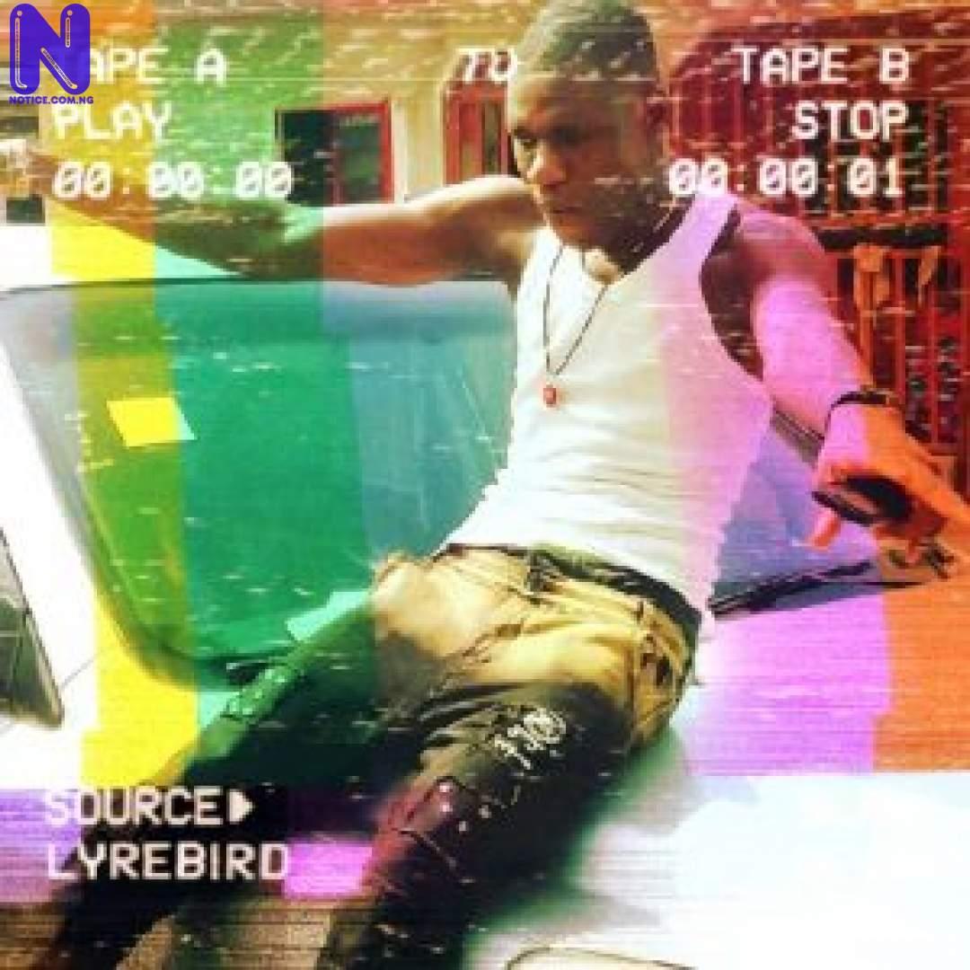 Download Mixtape: DJ Gospel - Lagos Hit DJ GOSPEL LAGOS-HIT 9JAFLAVER