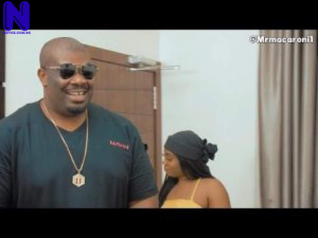 DONJAZZY-MEETS-HIS-FATHER-IN-LAW-300X225