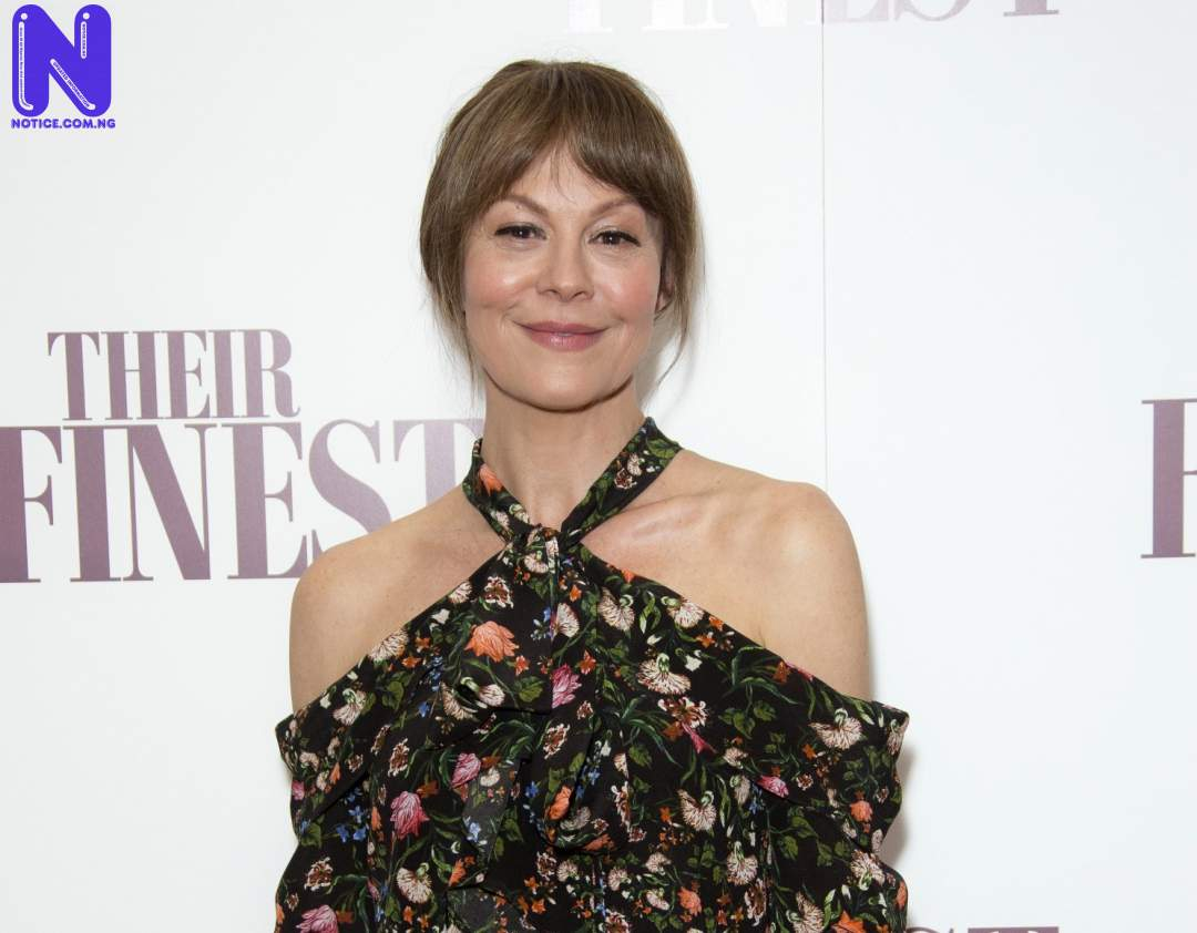 Hollywood actress, Helen McCrory dies of Cancer DOWNLOAD-11