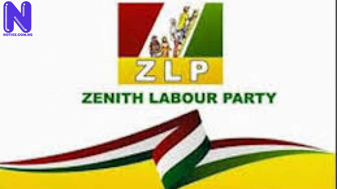 ZLP tackles APGA over alleged suppressive levies in Anambra DOWNLOAD-26-1280X72041602