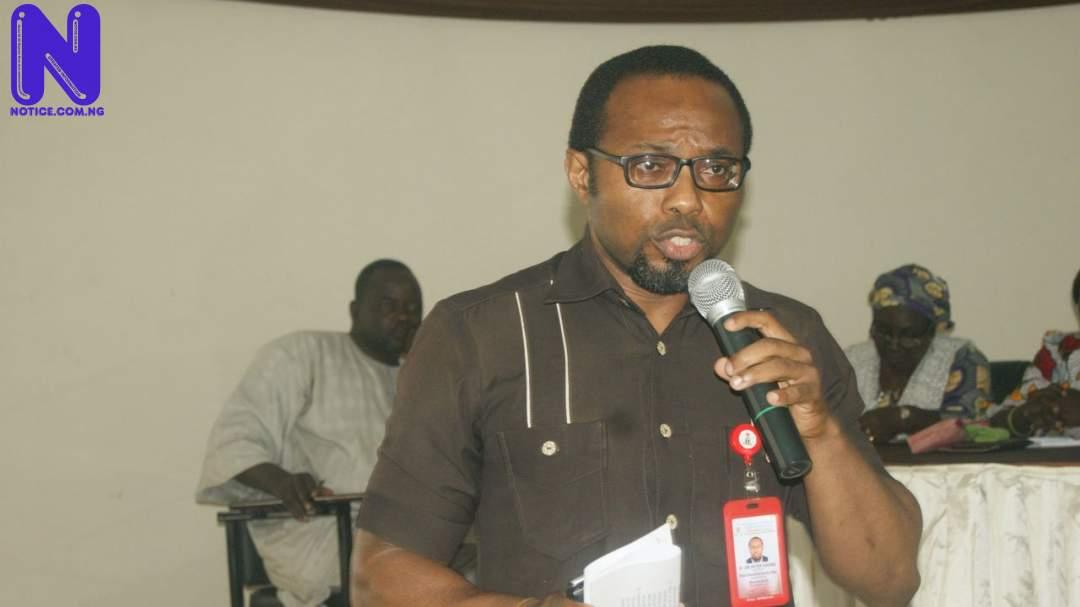 Health expert harps on partnership for health sector development DR-OBI-ADIGWE85113