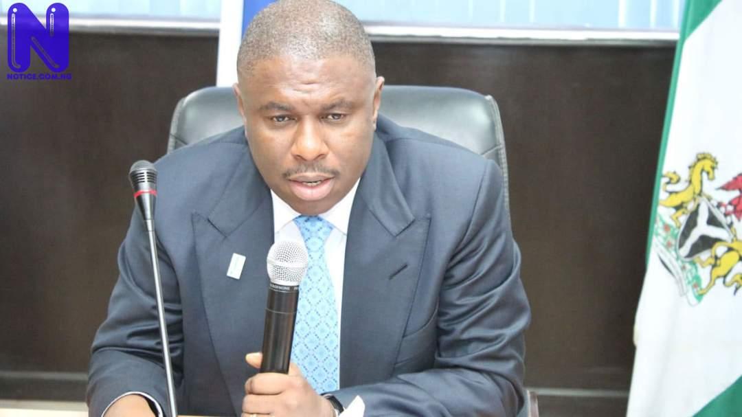Wike must reactivate master plan by Amaechi – Dakuku - Port Harcourt flood DR