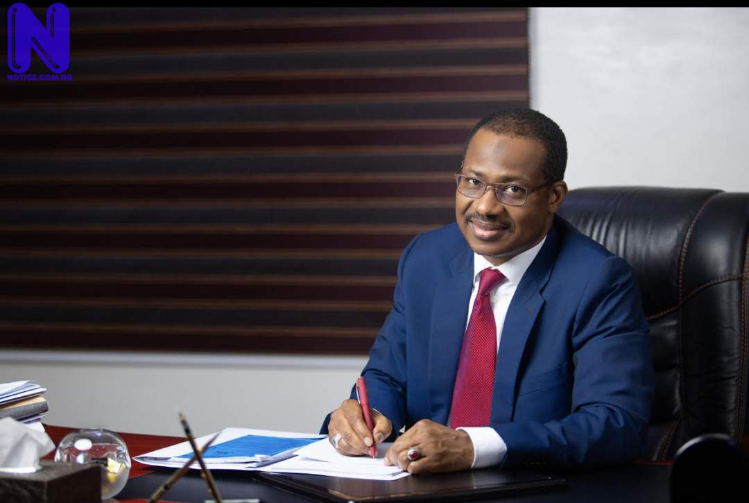 FG warns against conspiracy theories about vaccine, Delta variant - COVID-19 DR FAISAL SHUAIB