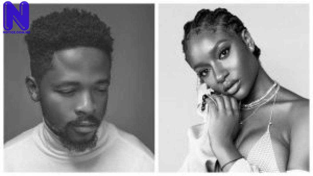 Download Music Mp3: Johnny Drille Ft Ayra Starr - In The Light DRILLE1-300X1699638