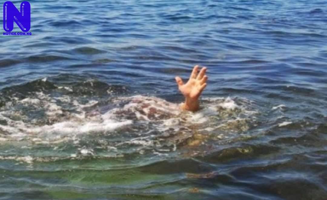 Two boys drown in Jigawa DROWNS