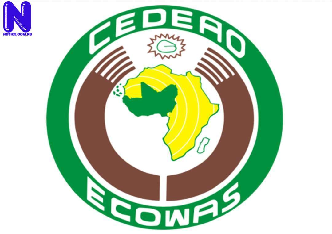 ECOWAS issues security alert to staff - Insecurity ECOWAS
