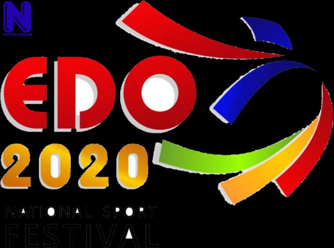 EDO-2020-1