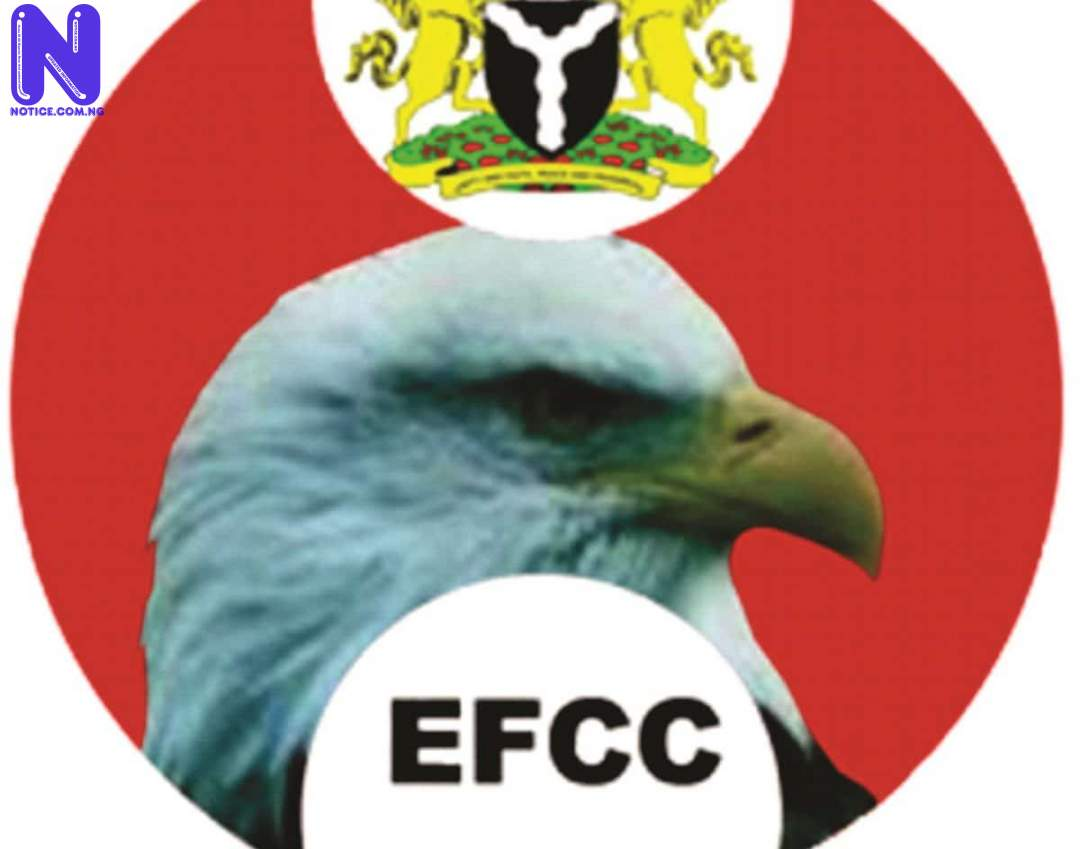 EFCC calls for collaboration with CBN to fight fraudulent investment schemes in Niger Delta EFCC-137594