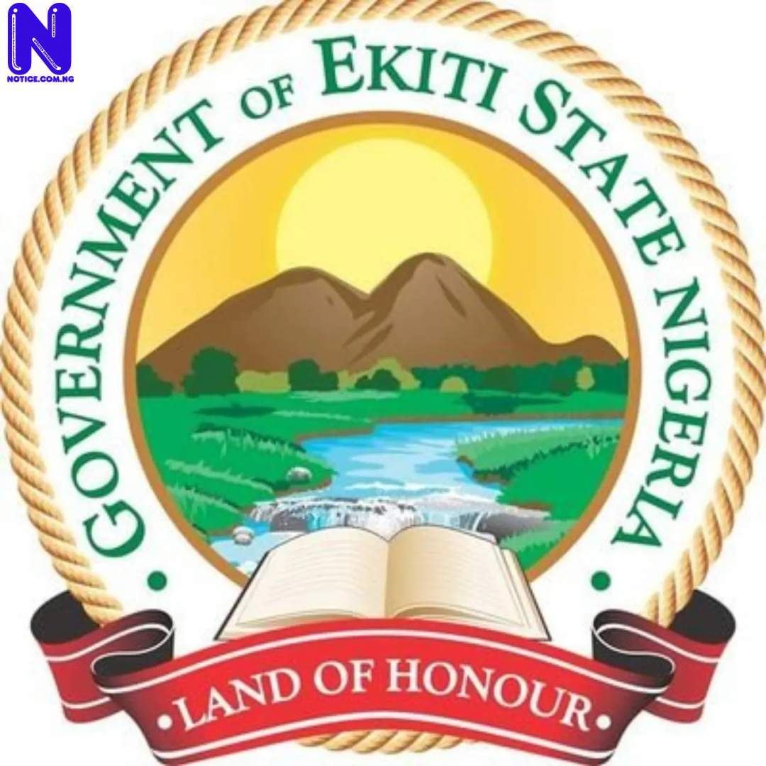 You can't declare yourself monarch without our approval – Ekiti Government to Quarter Head EKITI