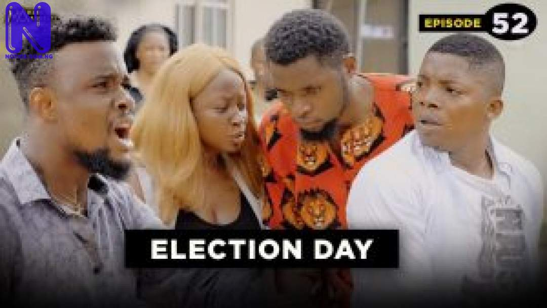 Download Comedy Video: Mark Angel - Election Day ELECTION-DAY-EPISODE-52-CARETAKER-SERIES-MARK-ANGEL-TV-300X169