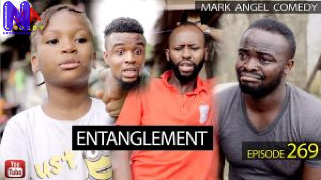 ENTANGLEMENT-MARK-ANGEL-COMEDY-EPISODE-269-300X169