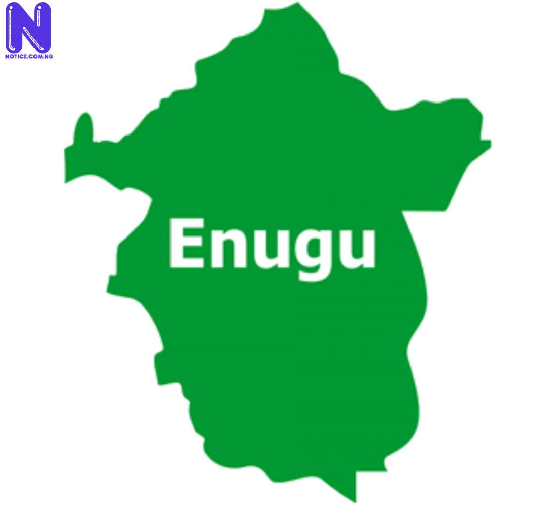 We must produce governor – Enugu West rejects zoning - 2023 ENUGU