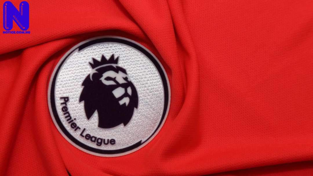Three clubs to be relegated from EPL confirmed EPL2