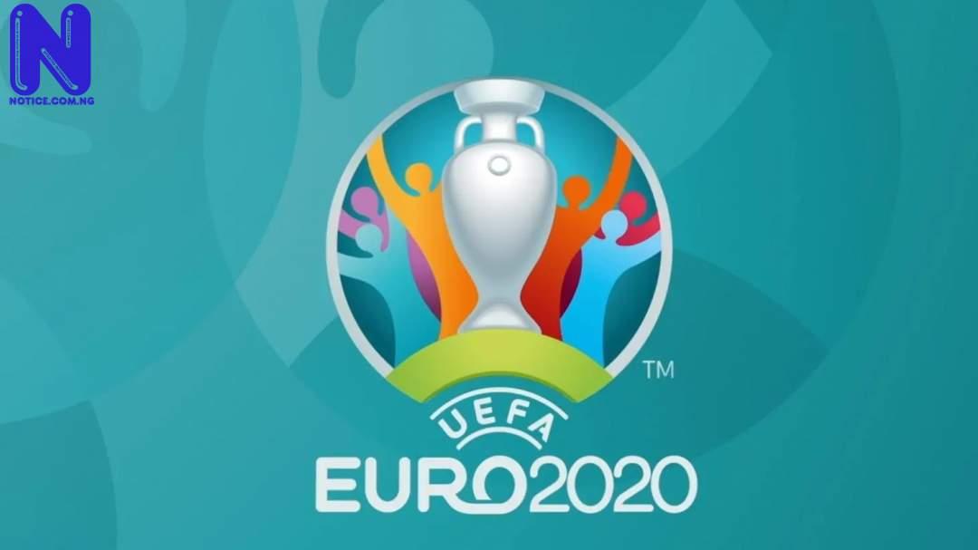 UEFA makes new rule on handball - Euro 2020 EURO-2020