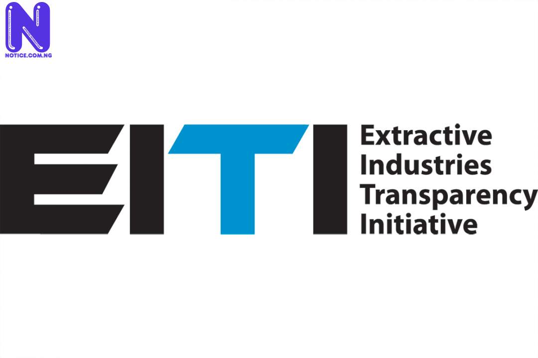 Nigeria to lead EITI'S global network on Contract Transparency EXTRACTIVE-INDUSTRIES-TRANSPARENCY-INITIATIVE