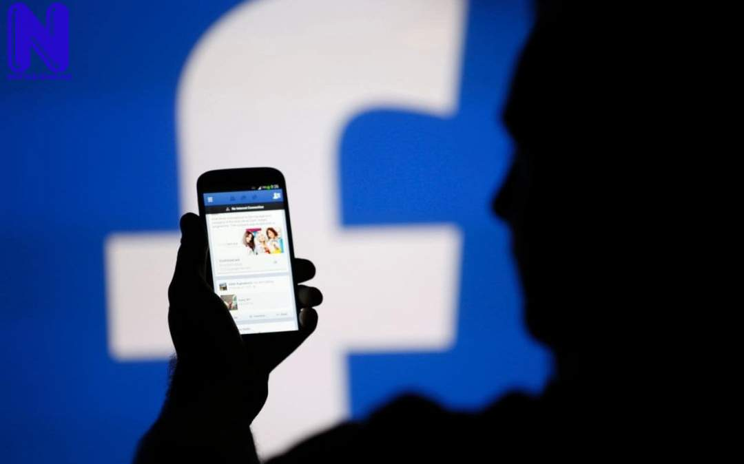 Facebook to ban contents that sexually harasses public figures FACEBOOK31277