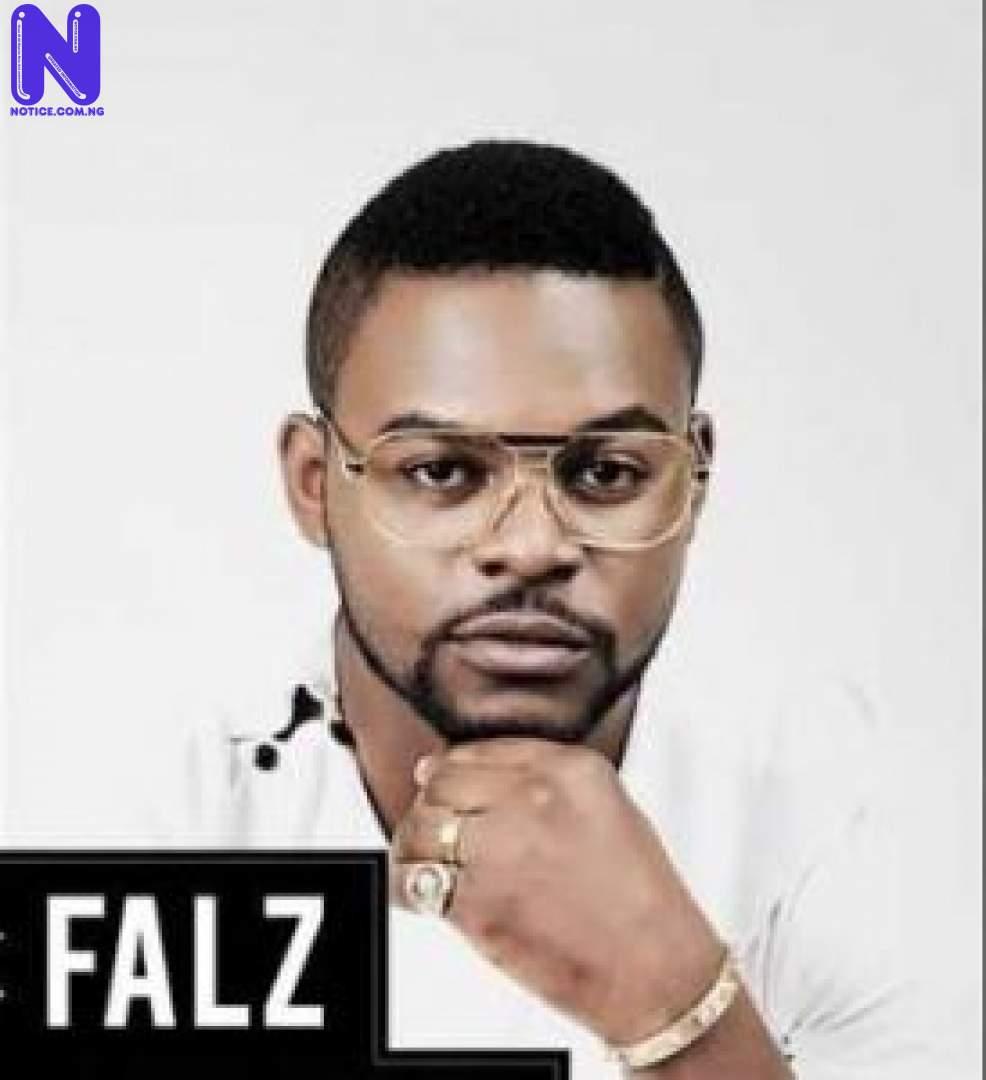 Download Music Video: Falz – Kabiyesi Ft Oyinkansola FALZ-KABIYESI-274X300