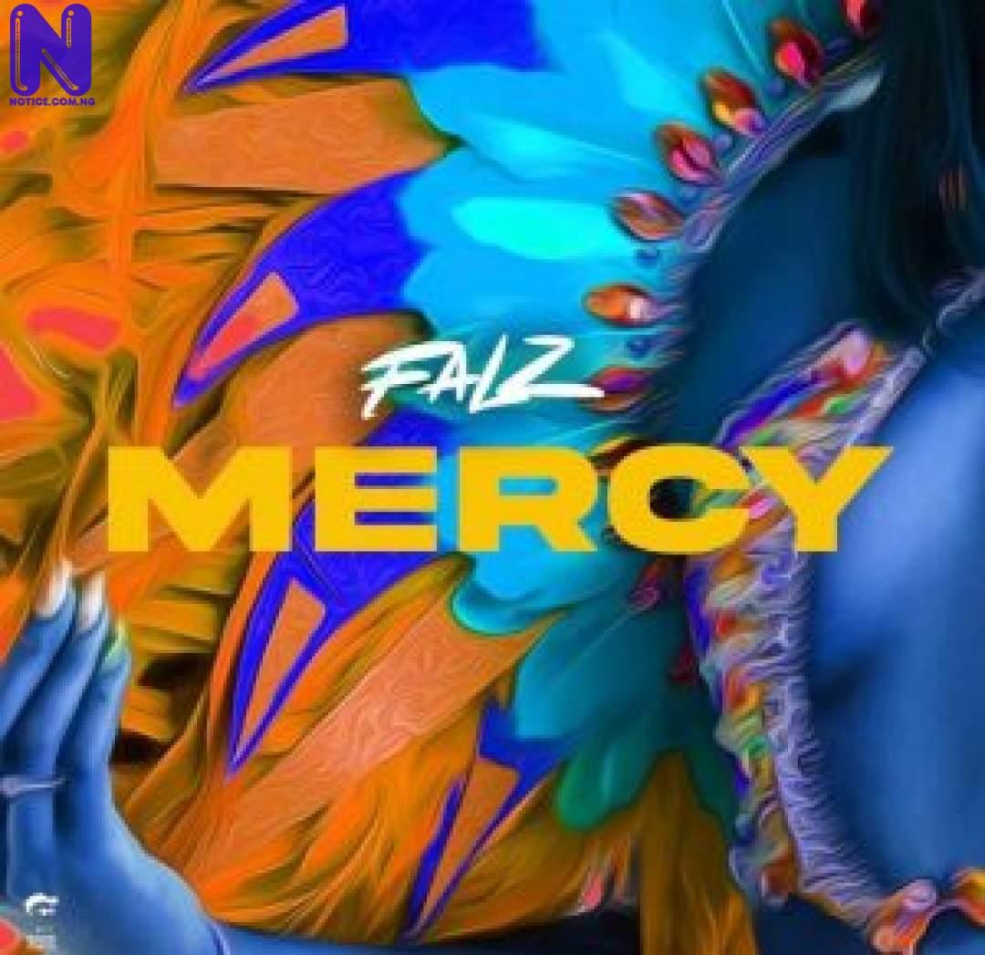 Download Music Mp3: Falz - Mercy FALZ-MERCY-300X29124271