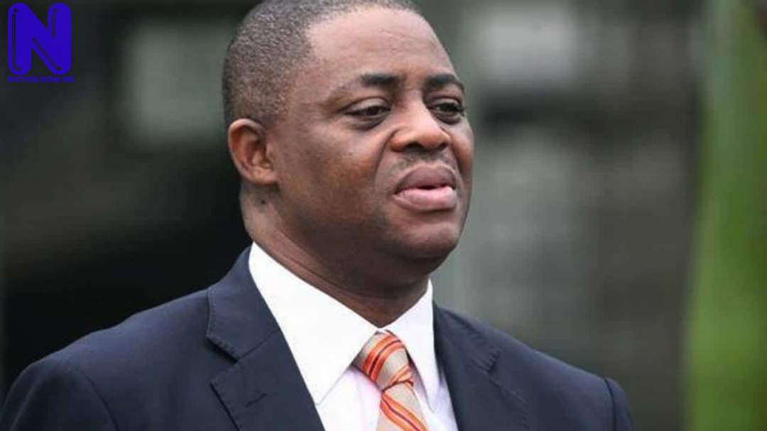 I look forward to playing key roles in battle with PDP – Fani Kayode FANI-KAYODE27467