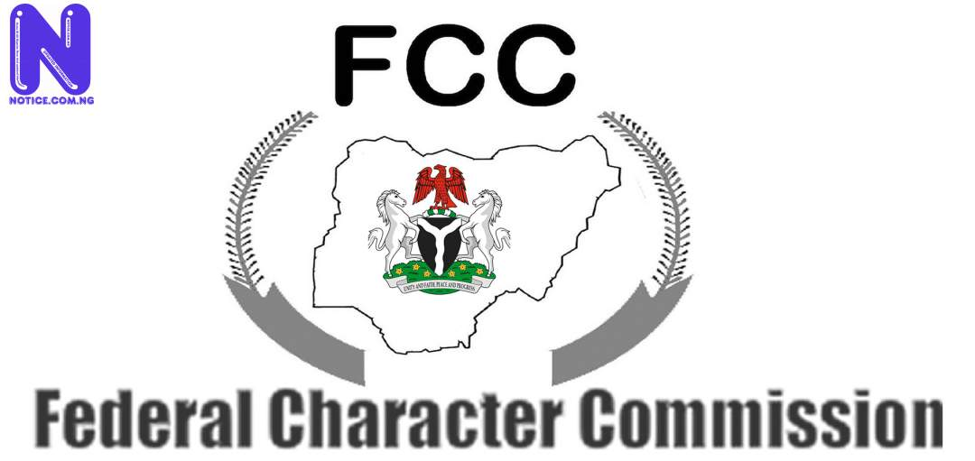 N56 million fence contract followed due process – FCC FCC