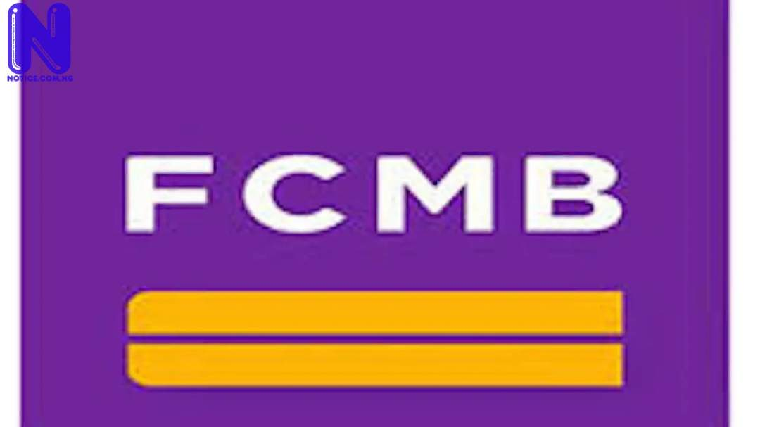 Over 300,000 Nigerian People with eye defects benefit - FCMB's Priceless Gift of Sight FCMB