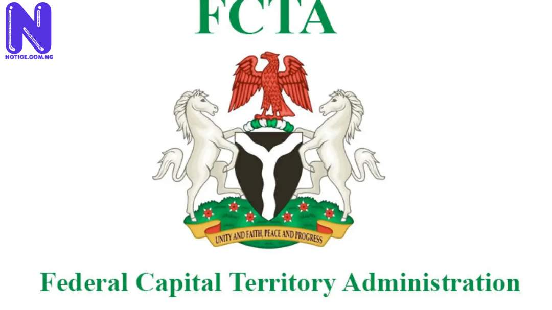 FCTA apologises to Nigerian People for blackout at Airport Road FCTA-1280X720-1