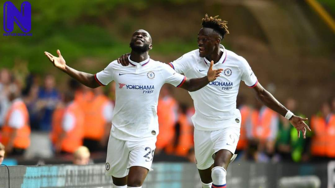 FIKAYO-TOMORI-AND-TAMMY-ABRAHAM-CHELSEA 1KYRL3AE5A5611NL8PKAAK3MBM