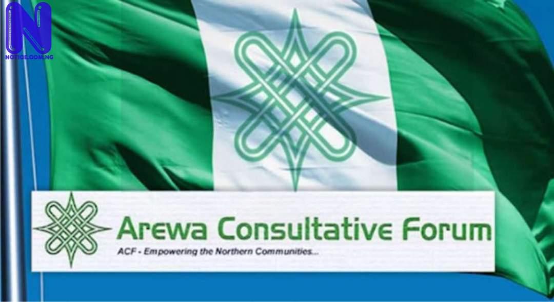 FLAG-OF-THE-AREWA-CONSULTATIVE-FORUM