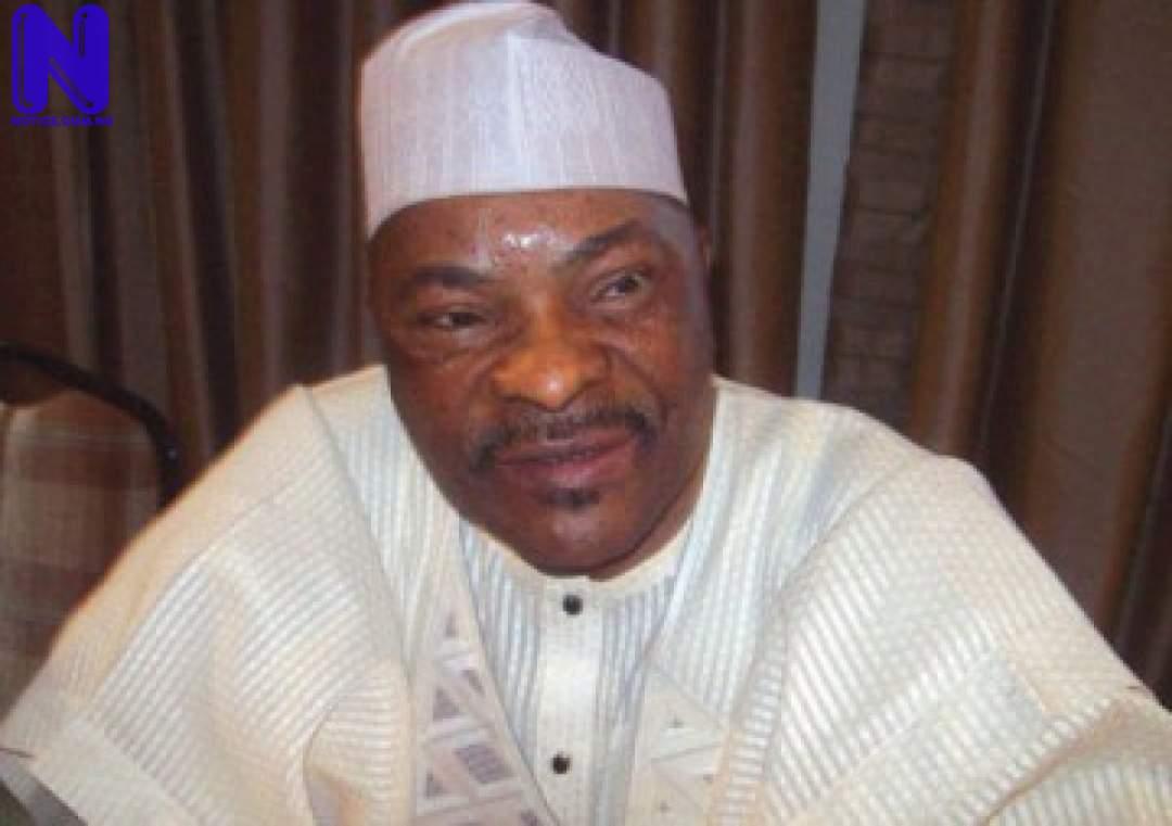 Kogi ex-Governor, Idris declares to contest PDP National Chairmanship FORMER-GOVERNOR-OF-KOGI-STATE-ALHAJI-IBRAHIM-IDRIS