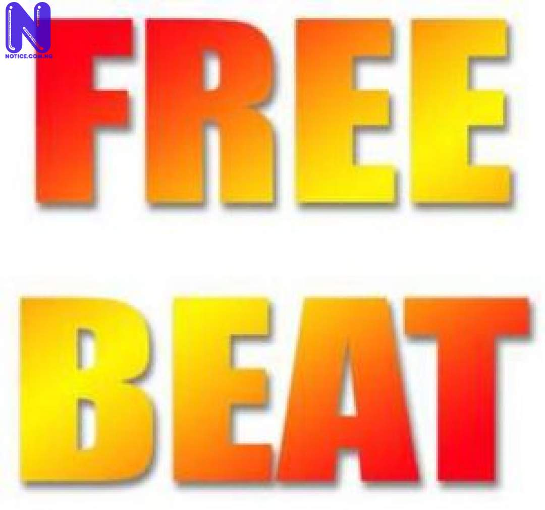 Download freebeat: TrapLove – Prod By Jaybeatz FREE BEAT-300X281