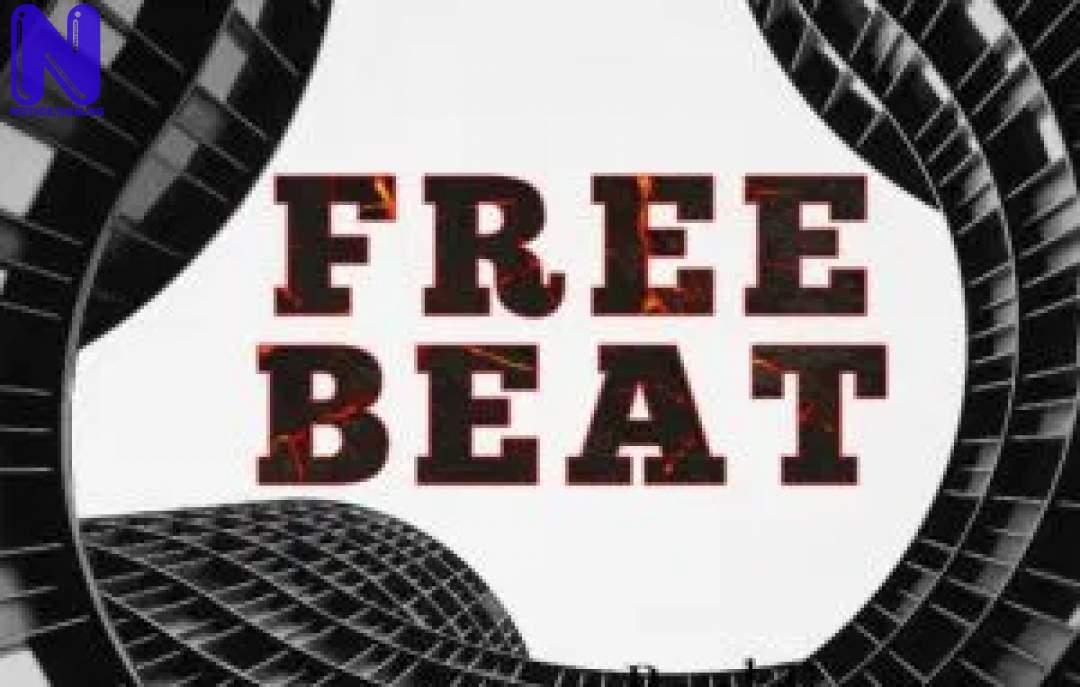 Download freebeat: Quarantine (Prod By Joshstix) FREEBEAT-2