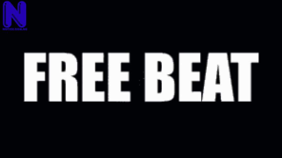 Download freebeat: Be Mine (Prod By OGE Beatz) FREEBEAT-4-300X168