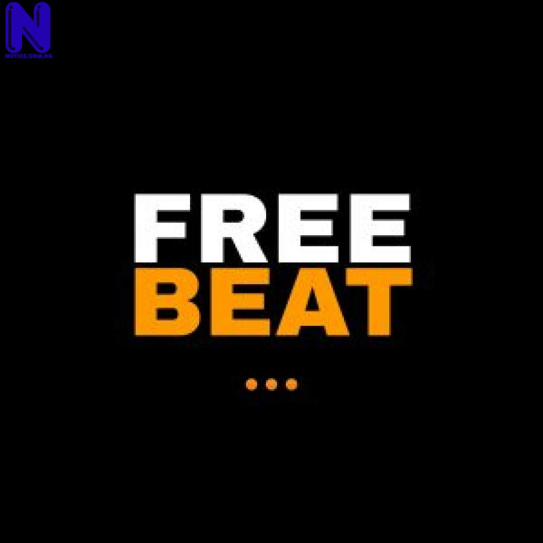 Download Music Mp3: OmahLay X Oxlade Type Afrobeat – Away (Prod By Kelvin Drayz) FREEBEAT1-300X300-8
