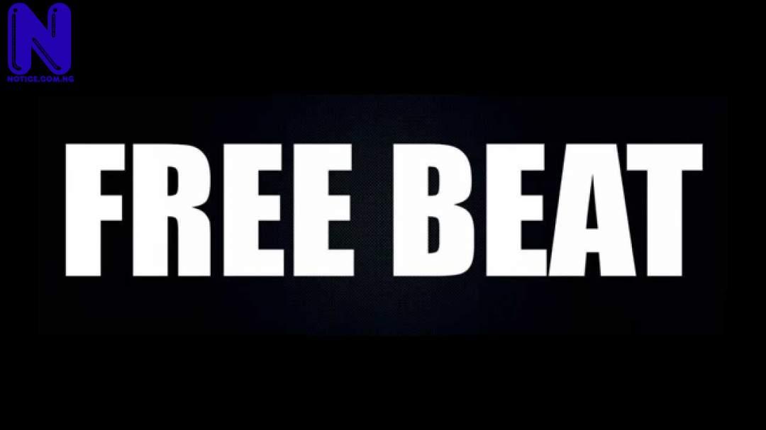Download freebeat: Blaze Z – Makossa FREEBEAT31
