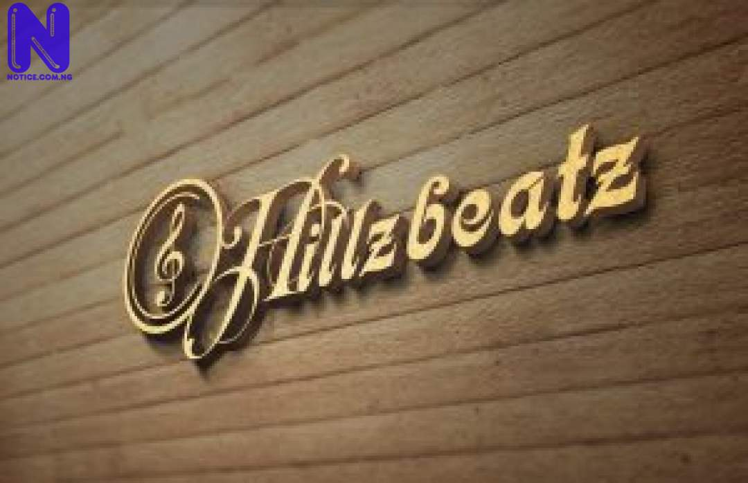 Download freebeat: Afro-pop Beat And Afro-Culture (Prod By Hillzbeatz) FREEBEAT -AFRO POP BEAT AFRO CULTURE PROD BY HILLZBEATZ 9JAFLAVER